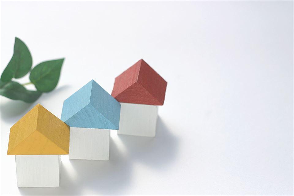 2番抵当担保融資のメリットとデメリット