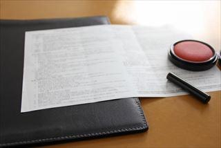 不動産担保ローンを組む費用や書類