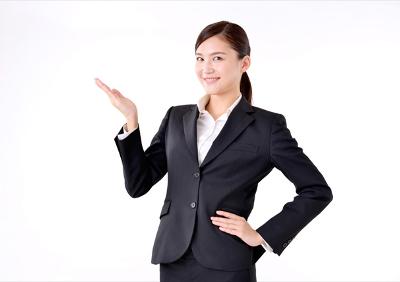 審査の通りやすい不動産担保ローンの条件